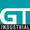 GAIN TOP INDUSTRIAL GROUP LTD