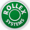 ROLLEX FÖRDERELEMENTE GMBH & CO. KG