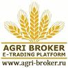 ETP AGRI BROKER