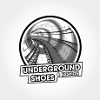 UNDERGROUND SHOES