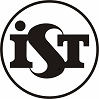 ISCI SAGLIGI VE TECHIZATI LTD.STI