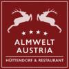 CHALET ALMWELT AUSTRIA REITERALM