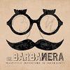 BIRRIFICIO ARTIGIANALE DR. BARBANERA