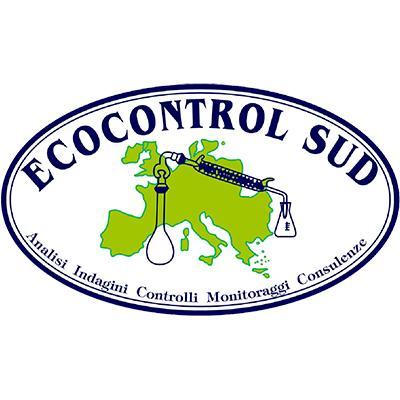 ECOCONTROL SUD SRL