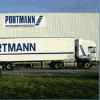 PORTMANN-LUX