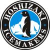 HOSHIZAKI FRANCE