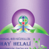 HAY HELAL ILAC VE KOZMETIK LTD STI