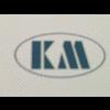 JIANGYIN KEMAO METAL PRODUCTS,.CO. LTD.
