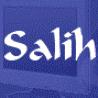 SALIH COMPUTERS