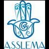 ASSLEMA