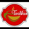 TEAVAS