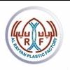 AL RAYYAN PLASTIC FACTORY