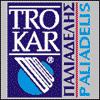 TROKAR - PALIADELIS WHEELS & CASTORS