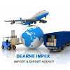 DEARNE IMPEX