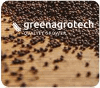 GREENAGROTECH