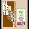 F.LLI ALBERTO & C. S.N.C.