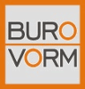 BUROVORM