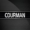 COURMAN