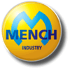 MENCH INDUSTRY