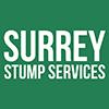 SURREY STUMP SERVICES
