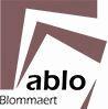 ABLO - BLOMMAERT