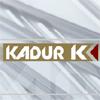 KADUR