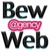 BEW WEB AGENCY