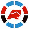REMSIT WEB SERVICES
