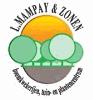 L.MAMPAY & ZONEN