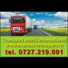 EXPRESS TRANSPORT MARFA TIM