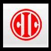 ZHONGSHI LUOYANG HEAVY-DUTY MACHINERY CO.,LTD.
