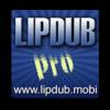 LIPDUB PRO