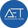 ASIA EUROPE TRADE