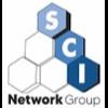 S.C.I. NETWORK GROUP - SERVIZI DI CONSULENZA INTEGRATA
