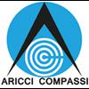 ARICCI COMPASSI SNC