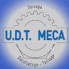 UDT MECA