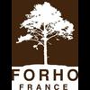 FORHO FRANCE