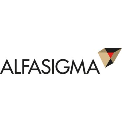 ALFASIGMA S.P.A.