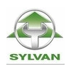 BEIJING SYLVAN AUTOMOTIVE EQUIPMENT CO., LTD