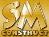 SM CONSTRUCT