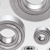 CHANGZHOU CITY HONGXINGDA BEARING CO.,LTD.