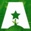 AGROSTAR COMPANY