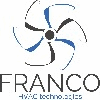 FRANCO SRL