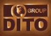 DITO GROUP