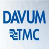 DAVUM - TMC