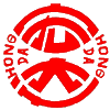 CHONGQING SHIZHU HONGDA ANIMAL BY-PRODUCTS CO.,LTD