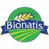 BIONATIS - NOVEPAN