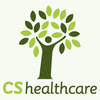 CS HEALTHCARE