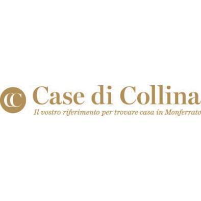 AGENZIA IMMOBILIARE CASEDICOLLINA DI INTROVIGNE CAROL