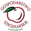 FRUIT TREES LESZEK ADAMCZYK